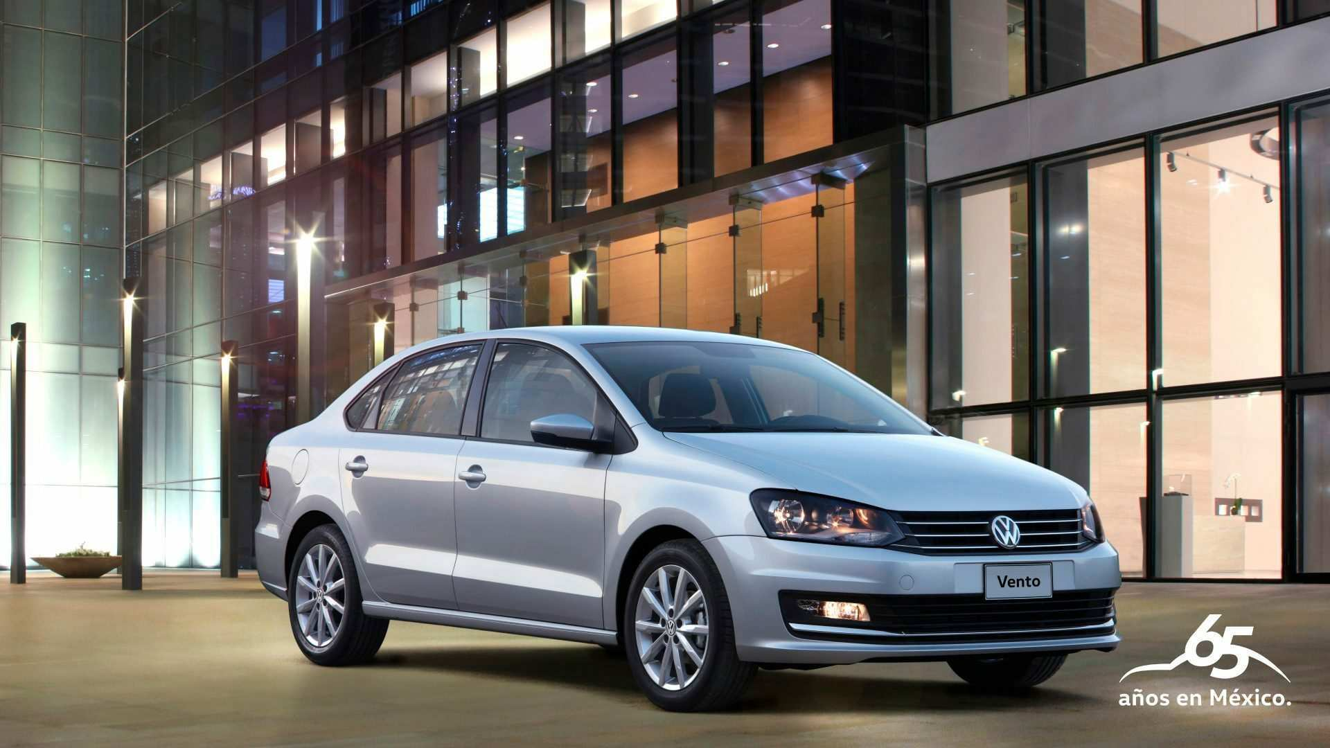 79 The Best Vento Volkswagen 2019 Photos