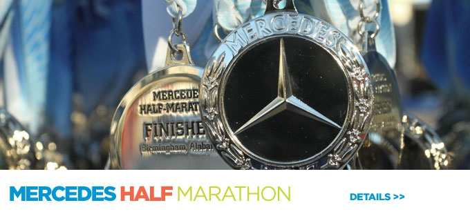 79 The Mercedes Half Marathon 2019 Picture