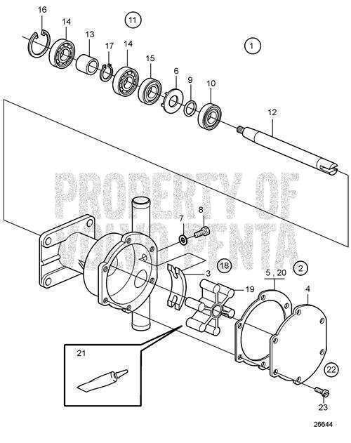 79 The Volvo Md2020 Parts Price Design And Review