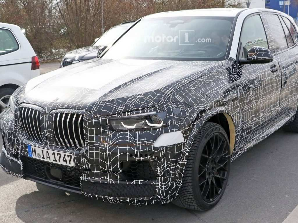80 a 2020 next gen bmw x5 suv release date  review cars 2020