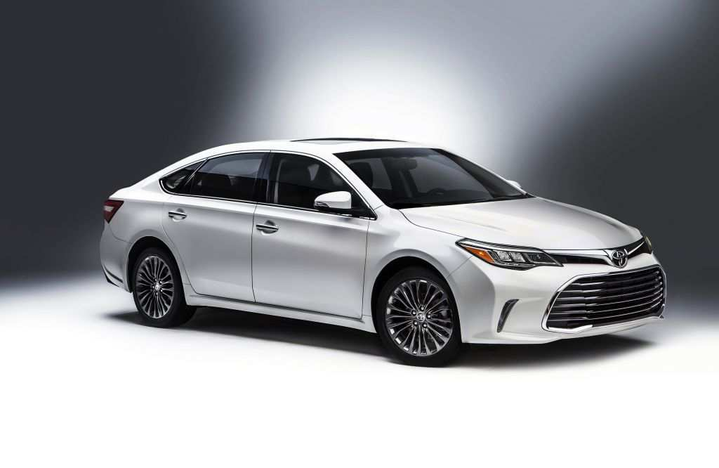 80 A 2020 Toyota PriusPictures Images