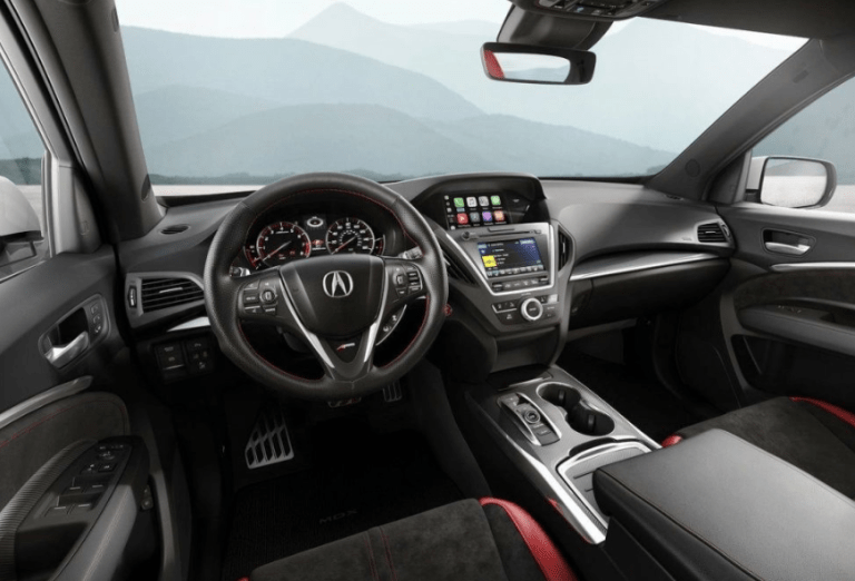 80 All New 2020 Acura Tl Price