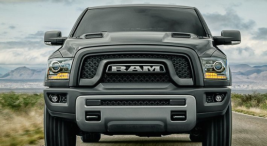 80 All New 2020 Dodge Ram 2500 Cummins Price And Release Date