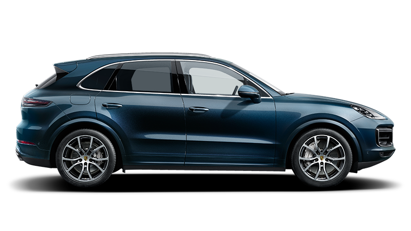 80 All New Porsche Cayenne Model Review And Release Date