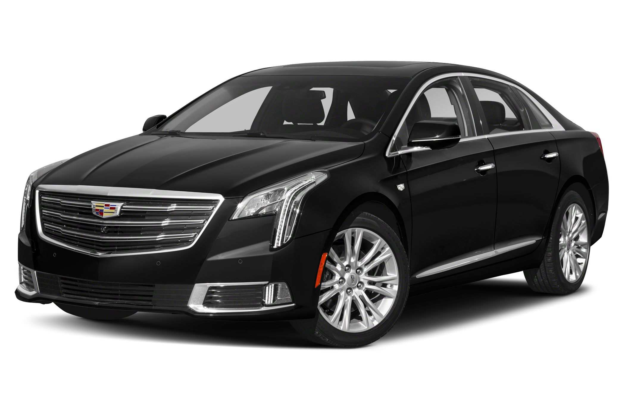 80 Best 2019 Candillac Xts Rumors