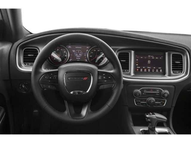 80 Best 2019 Dodge Charger Release