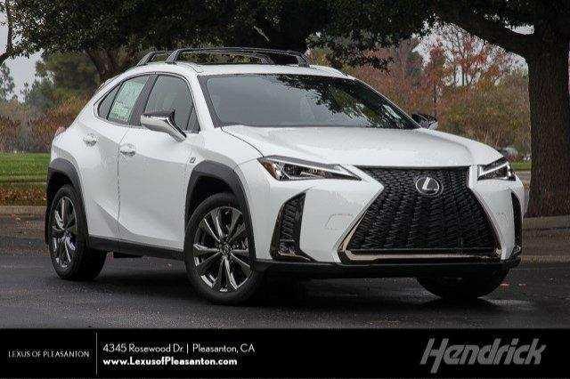 80 Best 2019 Lexus Truck Wallpaper