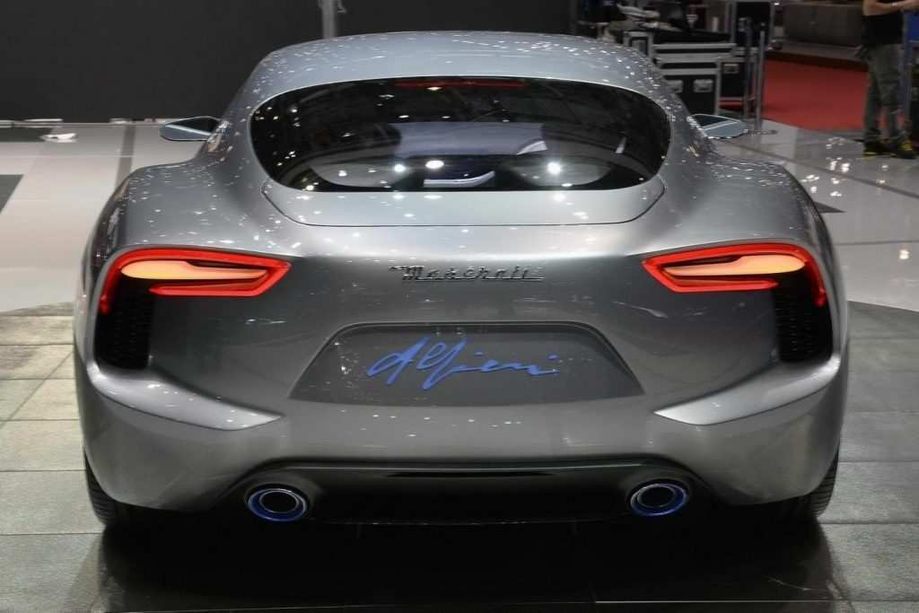 80 Best 2019 Maserati Alfieris Rumors