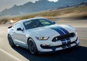 80 Best 2019 Mustang Shelby Gt350 First Drive