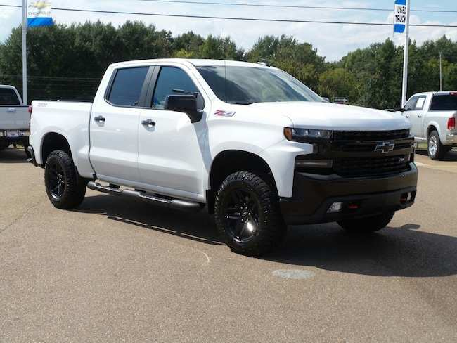 80 Best 2019 Silverado 1500 Ratings