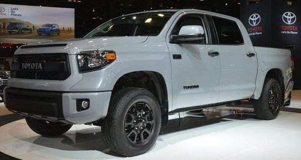 80 Best 2019 Toyota Tacoma Diesel Trd Pro Ratings