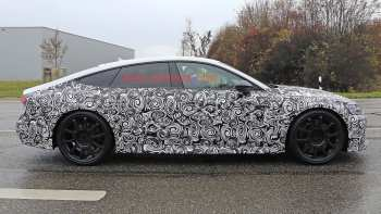 80 Best 2020 Audi Rs7 Concept And Review