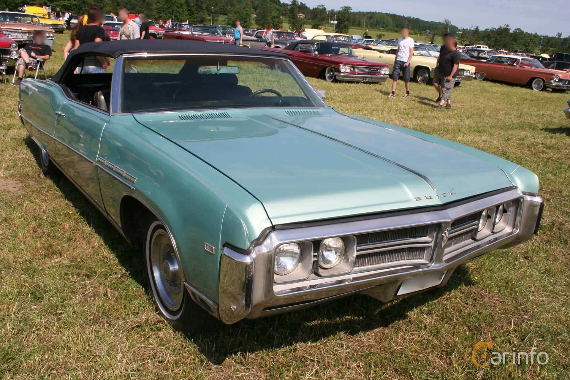 80 Best 2020 Buick Electra Release Date