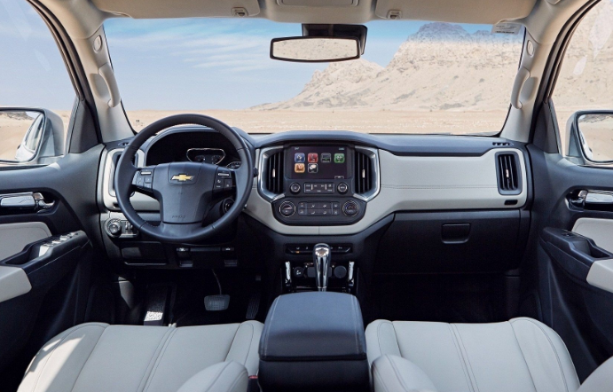 80 Best 2020 Chevy Trailblazer Pricing