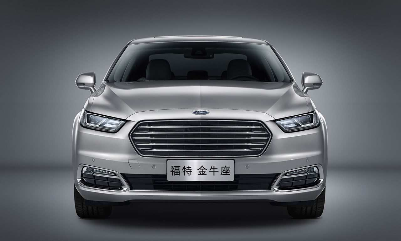 80 Best 2020 Ford Taurus Spy Research New