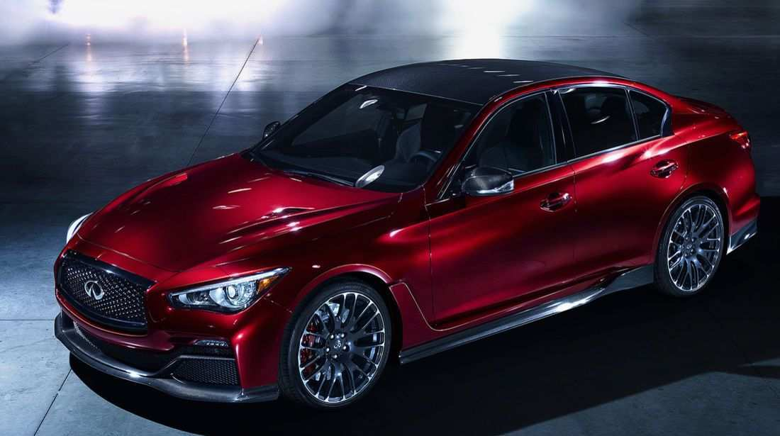 80 Best 2020 Infiniti Q50 Coupe Eau Rouge Redesign And Concept
