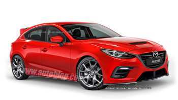 80 Best 2020 Mazdaspeed 3 Engine