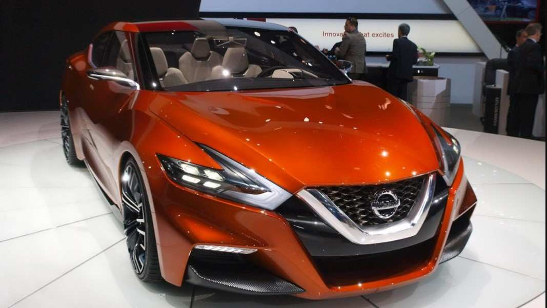 80 Best 2020 Nissan Sentra Specs And Review