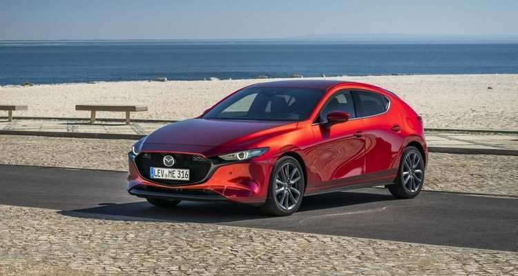 80 Best Precio Del Mazda 2019 Price Design And Review