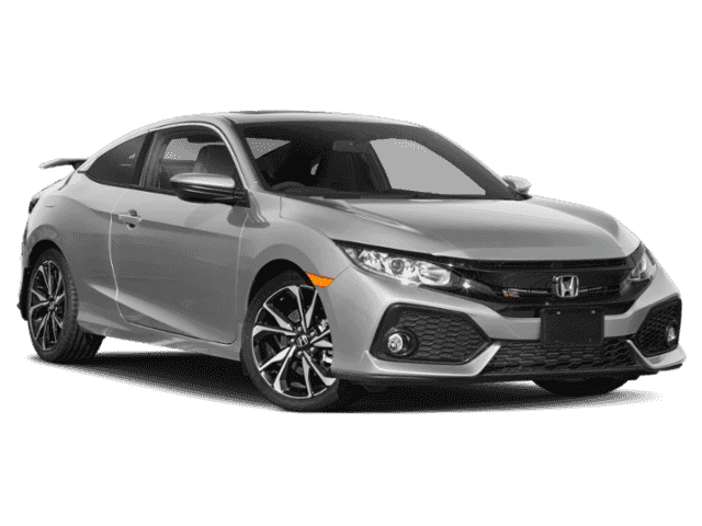 80 New 2019 Honda Civic Si Performance And New Engine