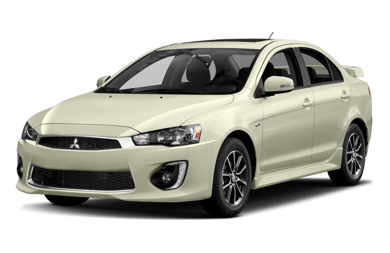 80 New 2019 Mitsubishi Lancer Interior