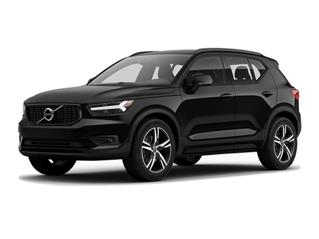 80 New 2019 Volvo Xc40 T5 R Design Pricing