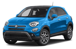 80 New 2020 Fiat 500X Redesign And Review