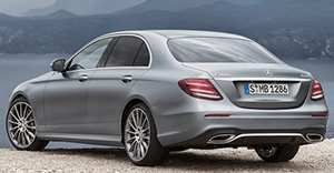 80 New E200 Mercedes 2019 Redesign