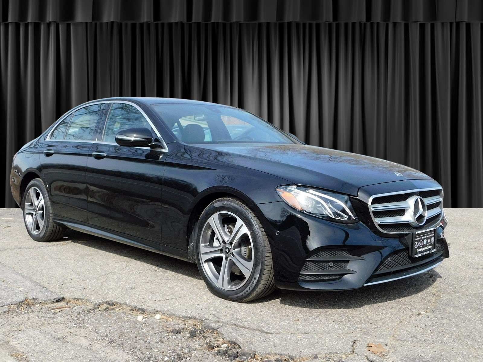 80 New E300 Mercedes 2019 Pictures
