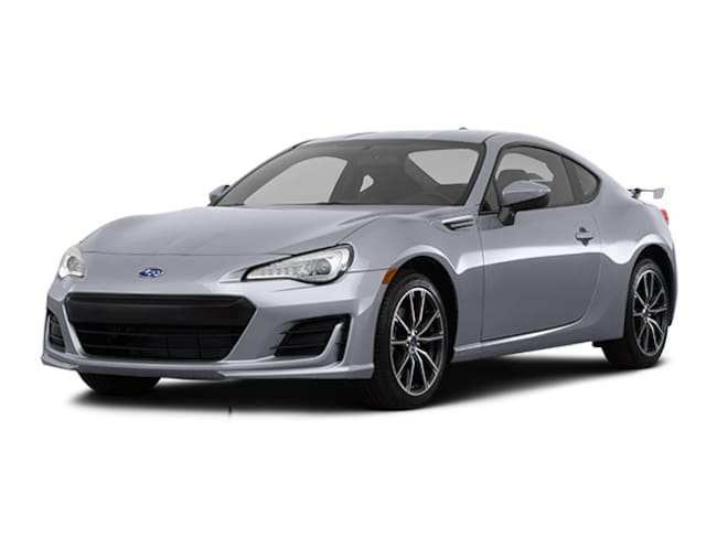 80 New Subaru 2019 Brz New Review