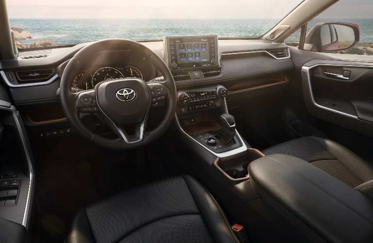 80 New Toyota 2019 Release Date Exterior