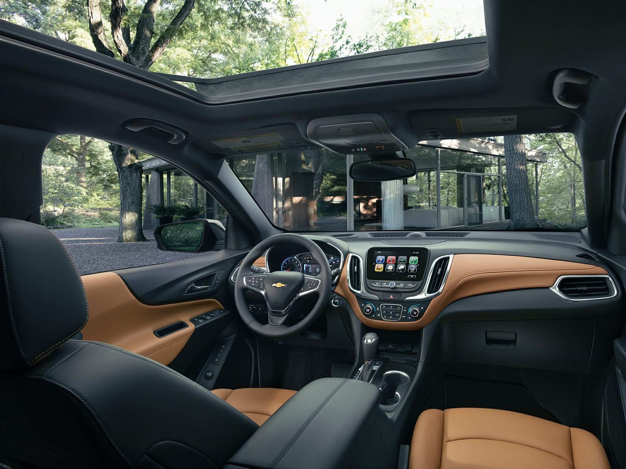 80 The 2020 All Chevy Equinox Price Design And Review
