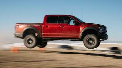 80 The Best 2019 Ford Raptor Images