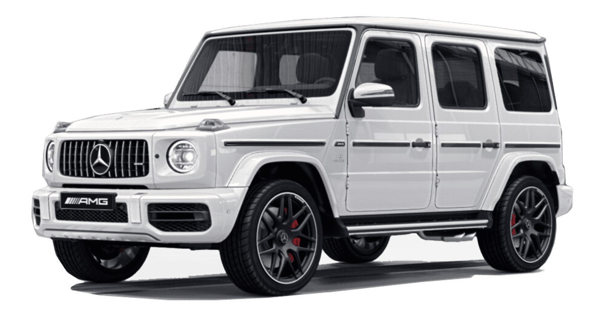80 The Best 2019 Mercedes Truck Price Specs