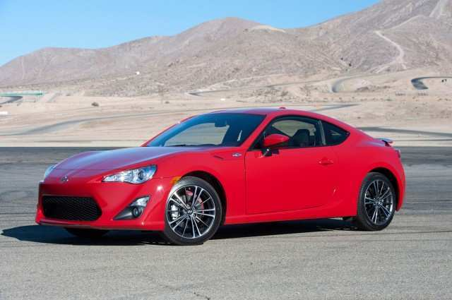 80 The Best 2020 Scion Frs Images