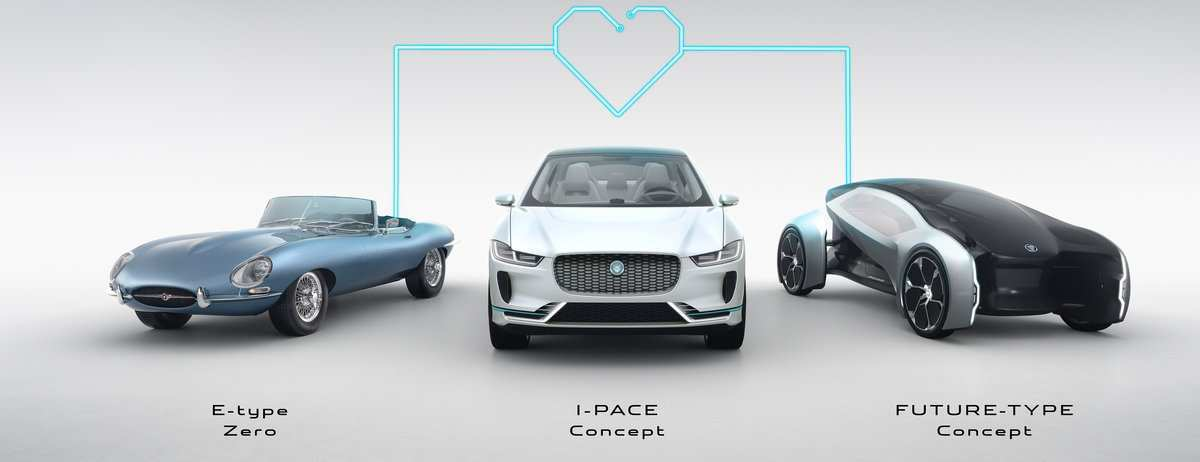 80 The Jaguar Neue Modelle 2020 Redesign And Concept