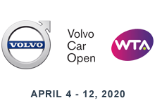 80 The Volvo Open 2019 Dates Pictures