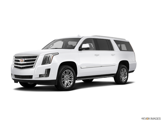 81 A 2019 Cadillac Escalade Ext Redesign And Concept