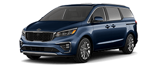 81 A 2019 Kia Sedona Brochure Reviews