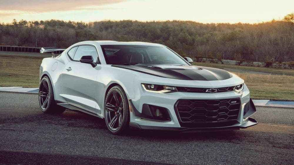 81 Best 2020 Chevelle Ss Concept And Review