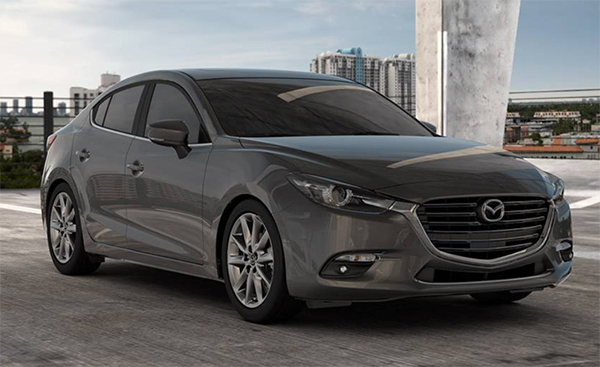 81 Best 2020 Mazda 3 Sedan Reviews