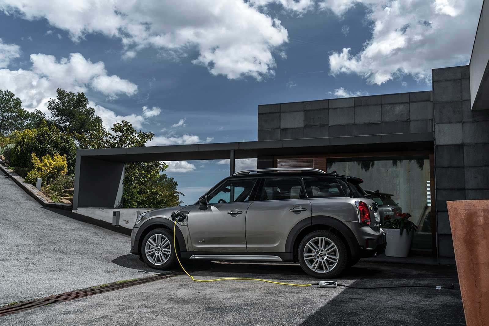 81 Best 2020 Mini Countryman Pricing