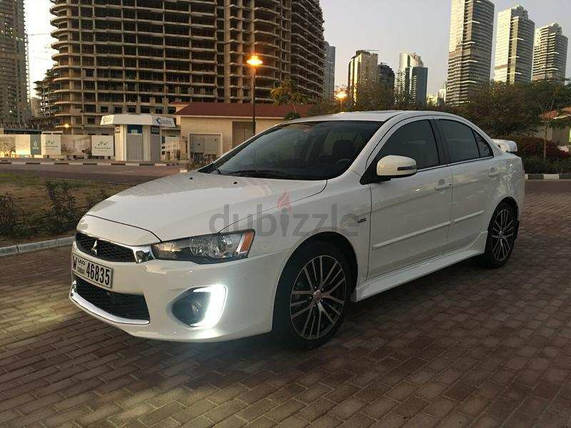 81 Best Mitsubishi Lancer Ex 2020 Exterior and Interior