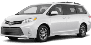 81 Best New Toyota 2019 Models Exterior