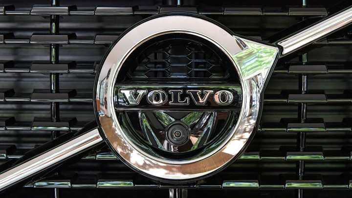 81 Best Volvo To Go Electric By 2019 Rumors