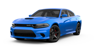 81 New 2019 Dodge Charger Srt 8 Concept