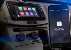Mazda 2019 Apple Carplay