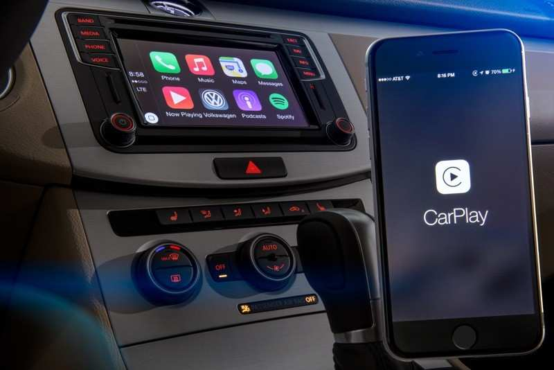 81 New Mazda 2019 Apple Carplay Price and Review