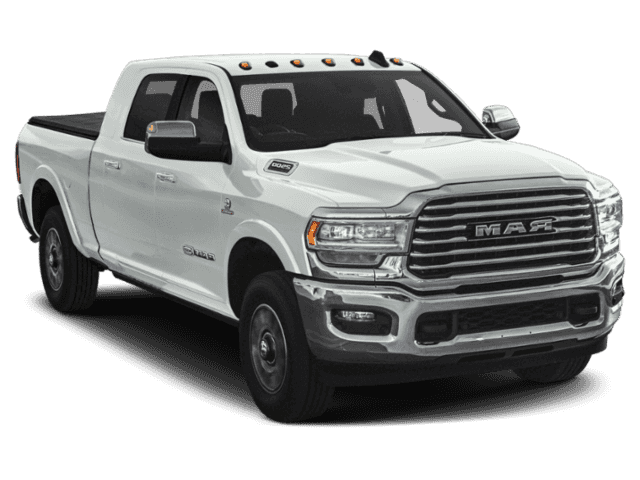 81 The 2019 Dodge Ram 3500 Prices