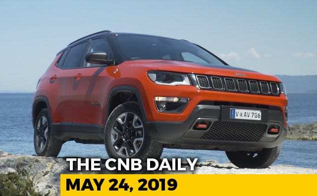 81 The 2020 Jeep Trail Hawk Price